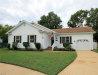 Photo of 6821 Silverwood Court, Norfolk, VA 23513 (MLS # 10278513)