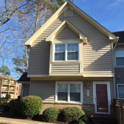 Photo of 401 Henley Courts, Unit C, Chesapeake, VA 23320 (MLS # 10278526)