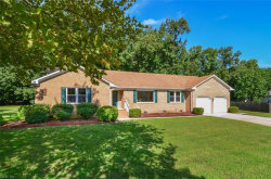 Photo of 444 Cedar Pointe Lane, Chesapeake, VA 23323 (MLS # 10278535)