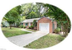 Photo of 206 Nina Lane, James City County, VA 23188 (MLS # 10278715)