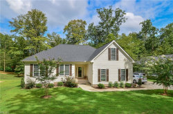 Photo of 518 Mill Neck Road, Williamsburg, VA 23185 (MLS # 10278823)