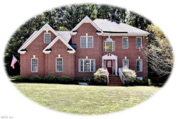 Photo of 4909 Westmoreland Drive, James City County, VA 23188 (MLS # 10279479)