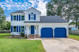 Photo of 16 Charlene Loop, Hampton, VA 23666 (MLS # 10279633)