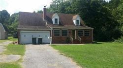 Photo of 1516 Hampton Highway, York County, VA 23693 (MLS # 10279686)