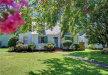 Photo of 1407 Cedar Lane, Norfolk, VA 23508 (MLS # 10279712)