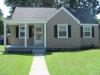Photo of 2303 Pershing Avenue, Norfolk, VA 23509 (MLS # 10279844)