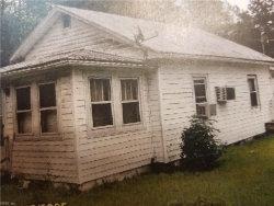 Photo of 8944 Guinea Road, Gloucester County, VA 23072 (MLS # 10279981)