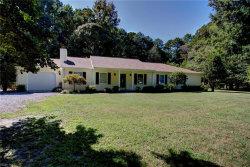 Photo of 4273 Bufflehead Drive, Gloucester County, VA 23061 (MLS # 10280103)