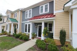 Photo of 4311 Candace Lane, James City County, VA 23188 (MLS # 10280185)