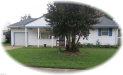 Photo of 58 Santa Barbara Drive, Hampton, VA 23666 (MLS # 10280204)