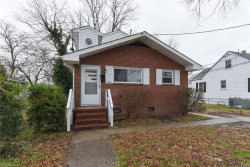 Photo of 2206 Laguard Drive, Hampton, VA 23661 (MLS # 10280255)