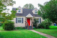 Photo of 953 Burksdale Road, Norfolk, VA 23518 (MLS # 10280271)