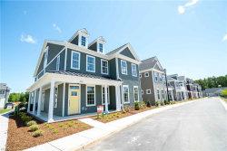 Photo of 5102 Promenade Lane, James City County, VA 23185 (MLS # 10280275)
