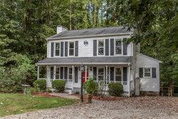 Photo of 6645 Magnolia Drive, Gloucester County, VA 23061 (MLS # 10280376)