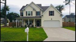 Photo of 3664 Mariners Drive, Gloucester County, VA 23072 (MLS # 10280633)