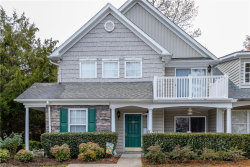 Photo of 223 Claiborne Drive, Williamsburg, VA 23185 (MLS # 10280848)