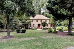 Photo of 3 Whittakers Mill, James City County, VA 23185 (MLS # 10280947)
