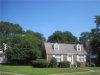 Photo of 126 Haven Drive, Norfolk, VA 23503 (MLS # 10280950)