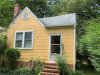 Photo of 410 Pocahontas Street, Williamsburg, VA 23185 (MLS # 10281003)