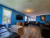 Photo of 3752 Tait Terrace, Norfolk, VA 23513 (MLS # 10281007)