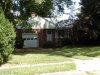 Photo of 1614 Wapiti Avenue, Norfolk, VA 23518 (MLS # 10281030)