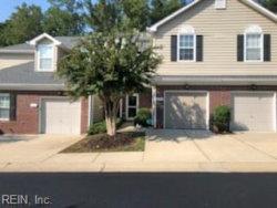 Photo of 3917 Cromwell Lane, James City County, VA 23188 (MLS # 10281254)