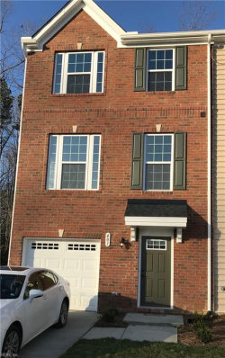 Photo of 401 Clements Mill Trace, Unit 22F, York County, VA 23185 (MLS # 10281274)