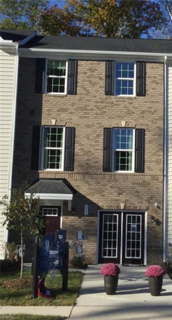 Photo of 317 Clements Mill Trace, Unit 20C, York County, VA 23185 (MLS # 10281278)