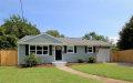 Photo of 5381 Gabriel Court, Norfolk, VA 23502 (MLS # 10281414)