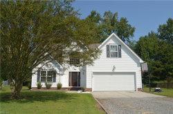 Photo of 2130 Nicole Drive, Gloucester County, VA 23072 (MLS # 10281416)