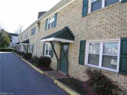 Photo of 905 Leisure Sq., Unit 101 Square, Unit 101, Virginia Beach, VA 23451 (MLS # 10281449)