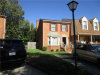 Photo of 8 Riverview Court, Suffolk, VA 23434 (MLS # 10281528)
