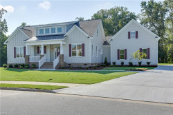 Photo of 203 Bridlewood Lane, Suffolk, VA 23434 (MLS # 10281551)