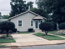 Photo of 1107 Matthew Henson Street, Norfolk, VA 23505 (MLS # 10281591)