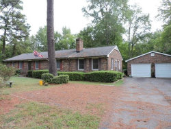 Photo of 2053 Mark Pine Road, Gloucester County, VA 23072 (MLS # 10281601)