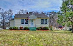 Photo of 638 Turlington Road, Suffolk, VA 23434 (MLS # 10281610)