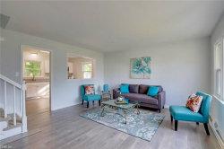 Photo of 313 Nancy Drive, Hampton, VA 23669 (MLS # 10281647)