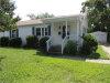 Photo of 1523 N Armistead Avenue, Hampton, VA 23666 (MLS # 10281654)
