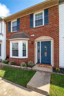 Photo of 1603 Mantane Arch, Virginia Beach, VA 23454 (MLS # 10281687)