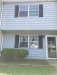 Photo of 12 Betty Lee Place, Newport News, VA 23602 (MLS # 10281696)