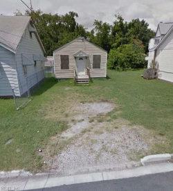 Photo of 2308 Lincoln Street, Portsmouth, VA 23704 (MLS # 10281739)