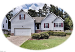 Photo of 5312 Rockingham Drive, James City County, VA 23188 (MLS # 10281801)