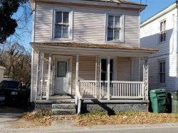 Photo of 119 Church Street, Suffolk, VA 23434 (MLS # 10281810)