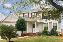 Photo of 163 Alaric Drive, Hampton, VA 23664 (MLS # 10281847)