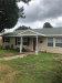 Photo of 19 Marple Lane, Hampton, VA 23666 (MLS # 10281931)