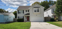 Photo of 1124 Porter Street, Chesapeake, VA 23324 (MLS # 10282064)