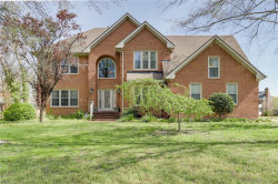 Photo of 4038 Middleburg Lane, Chesapeake, VA 23321 (MLS # 10282088)
