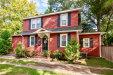 Photo of 708 Sycamore Street, Norfolk, VA 23523 (MLS # 10282112)