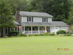 Photo of 5387 Marlborough Drive, Gloucester County, VA 23061 (MLS # 10282145)