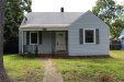 Photo of 4723 Woolsey Street, Norfolk, VA 23513 (MLS # 10282187)
